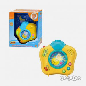 Baby Toys WinFun 0806A