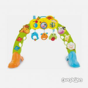 Baby Toys WinFun 0853A