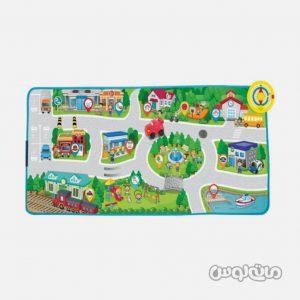 Baby Toys WinFun 1288