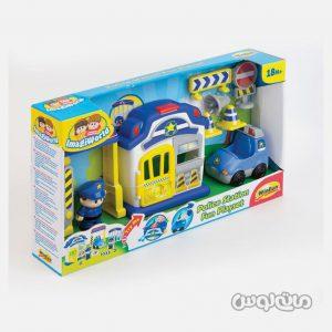 Baby Toys WinFun 1306