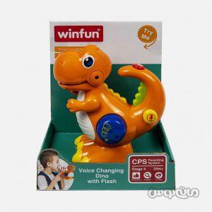 Baby Toys WinFun 2400