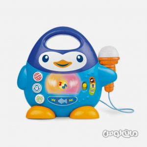 Baby Toys WinFun 2514a