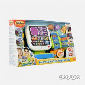 Baby Toys WinFun 2515
