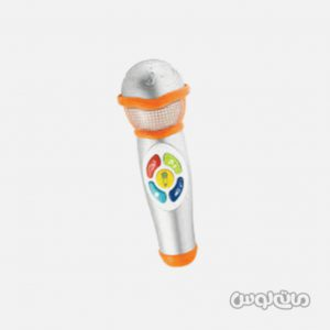 Baby Toys WinFun 54454