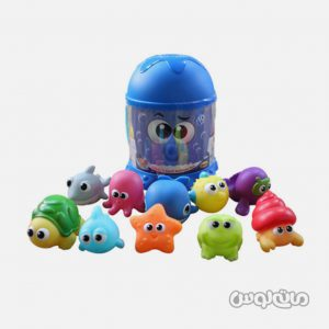 Baby Toys WinFun 7115