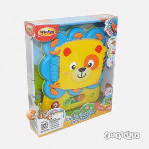 Baby Toys WinFun 9209