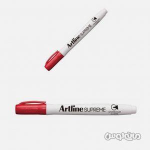 Arts & Crafts/ Stationary & Artline & 6593