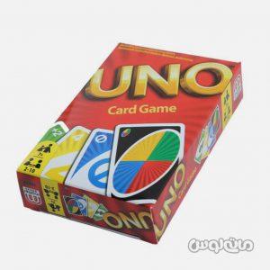 game and puzzle & Non-Branded & 0129e