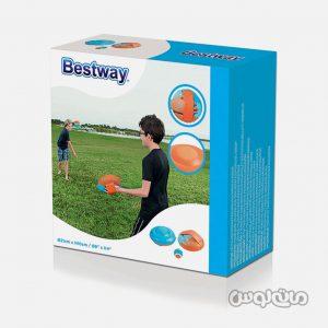 Sports, Leisure & Outdoor & Bestway & 52244