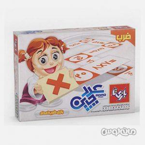 Games and Puzzle Bazi Ta & 0347Games and Puzzle Bazi Ta & 3317
