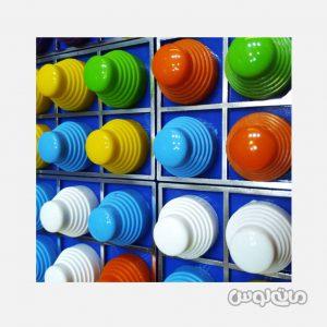 Lego & Building & Fekr Azin & 0453