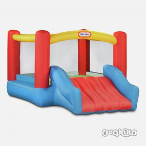 Sports, Leisure & Outdoor & Little Tikes 173370