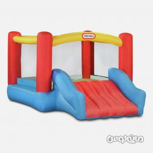 Sports, Leisure & Outdoor & Little Tikes 173370