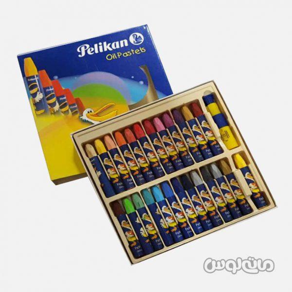 Arts & Crafts/ Stationary & Pelikan & 99832