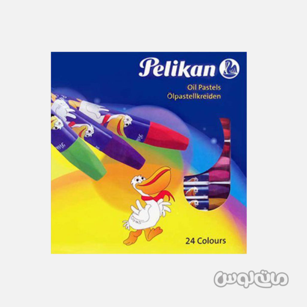 Arts & Crafts/ Stationary Pelikan 99832