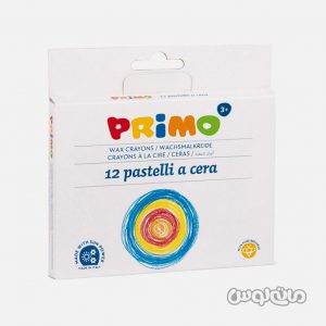 Arts & Crafts/ Stationary & PRIMO & 51PC12I