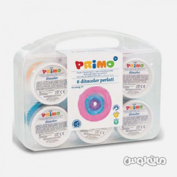 Arts & Crafts/ Stationary & PRIMO & 823VTDP
