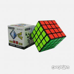 Games & Puzzles Sheng Shou 7088-A