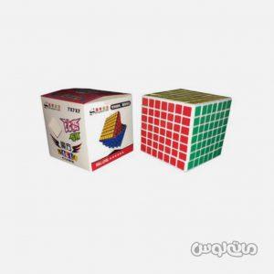 Games & Puzzles Sheng Shou 7091A