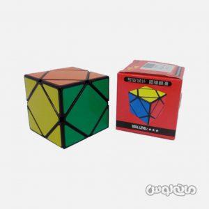 Games & Puzzles Sheng Shou 7108A