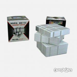 Games & Puzzles Sheng Shou 7172A