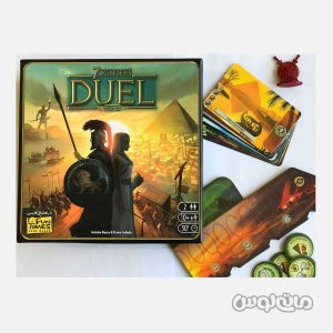 Games & Puzzles & Non-Branded & 9550