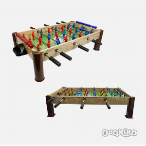 Games & Puzzles Salar Toys 14427