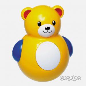 Baby toys Tolo 86205