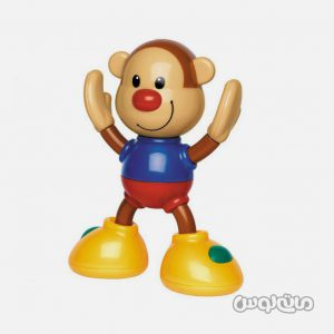 Baby toys Tolo 86422