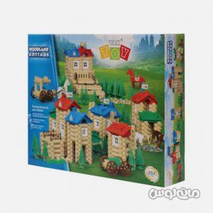 Lego & Building & Tak Toy 0006