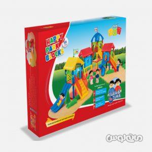 Lego & Building Tak Toy 0145