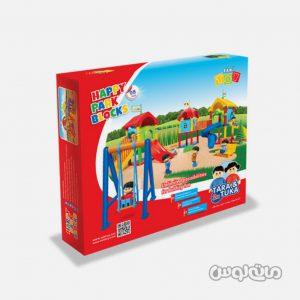 Lego & Building Tak Toy 0176