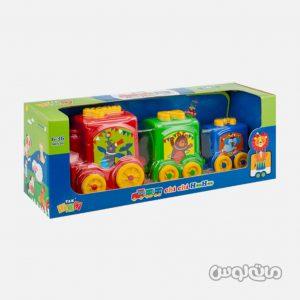 Baby & Infant & Tak Toy Baby & Infant Tak Toy 0213