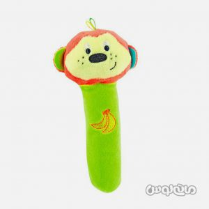 Baby Plush winfun 0144