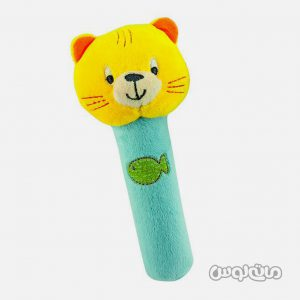 Baby Plush winfun 0145