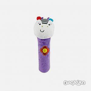 Baby Plush winfun 0147