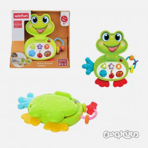 Baby Toys WinFun 8001