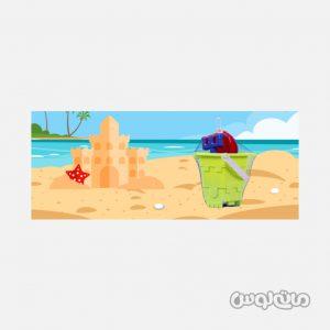 Games & Puzzles zarrin E6