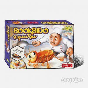Games & Puzzles & zingo 3457