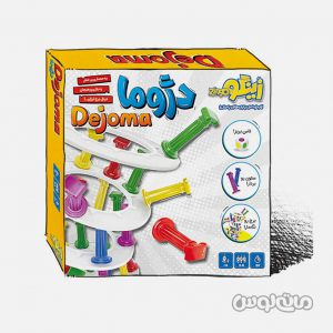 Games & Puzzles & zingo 3518