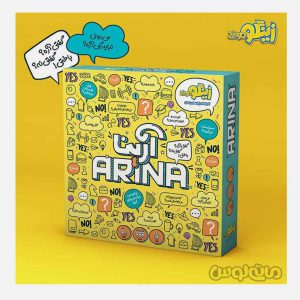 Games & Puzzles & zingo 3938