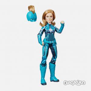 Figures Hasbro 0273