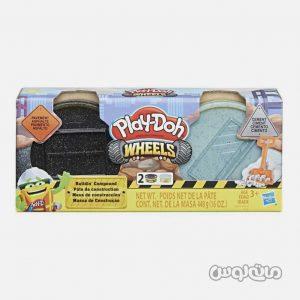 Arts & Crafts/ Stationary Hasbro E4525