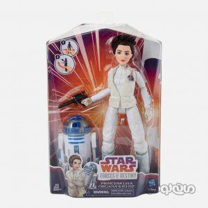 Dolls & Soft Toys Hasbro C1629