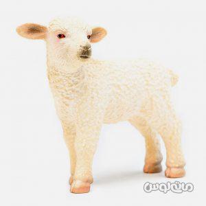 Animal Figures Mojo 387098