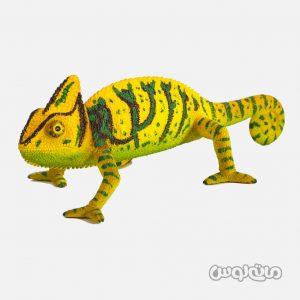 Animal Figures Mojo 387129