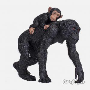 Animal Figures Mojo 387264