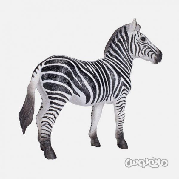 Animal Figures Mojo 387393