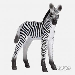 Animal Figures Mojo 387394