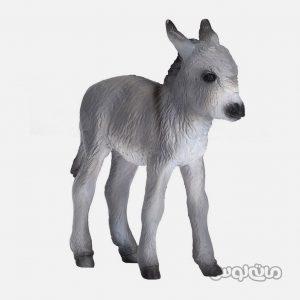 Animal Figures Mojo 387398
